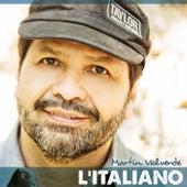 L'iItaliano by Martin Valverde