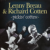 Pickin' Cotten by Lenny Breau