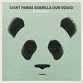 Steady by Giant Panda Guerilla Dub Squad