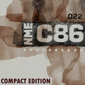 C86 - Compact Digital Edition by Various Artists