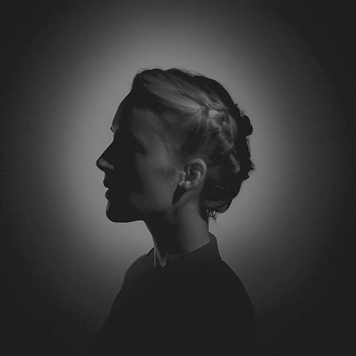Aventine (Deluxe) by Agnes Obel