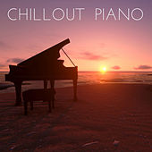 Chillout Piano von Relaxing Music