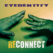 Reconnect by Eyedentity