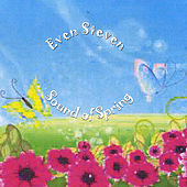 Sound of Spring by Even Steven