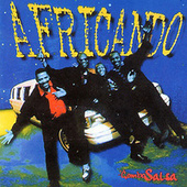 Combo Salsa by Africando