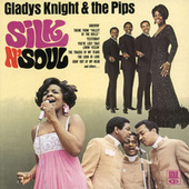 Silk N' Soul by Gladys Knight
