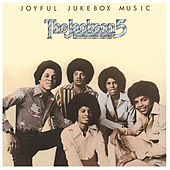 Joyful Jukebox Music by The Jackson 5