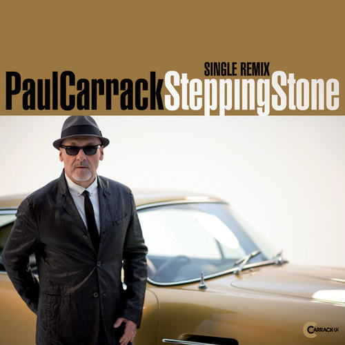 Stepping Stone by Paul Carrack