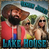 Lake House by Demun Jones