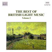 Best of British Light Music, Vol.  2 by Various Artists