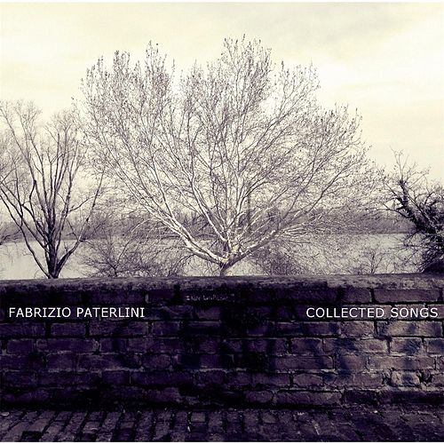 Collected Songs by Fabrizio Paterlini