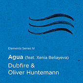 Elements Series IV: Agua by Dubfire