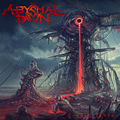 Obsolescence (Deluxe Version) by Abysmal Dawn