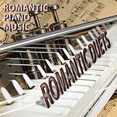Romantic Duets by Romantic Piano Music