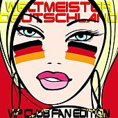 Weltmeister Deutschland, Vip Club Fan Edition (Endless Champion Hits) by Various Artists