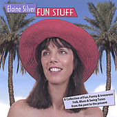 Fun Stuff by Elaine Silver