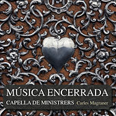 Música Encerrada by Various Artists
