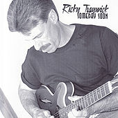 Someday Soon by Ricky Traywick