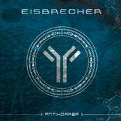 Antikörper by Eisbrecher
