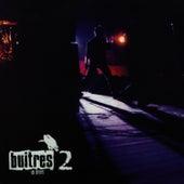 10 Años 2 by Buitres