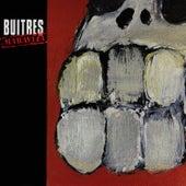 Maraviya by Buitres