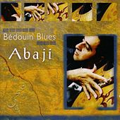 Bedouin'blues by Abaji
