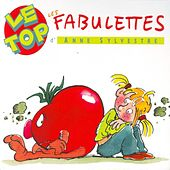 Le Top Des Fabulettes by Anne Sylvestre