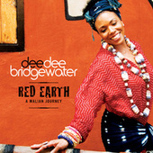 Red Earth by Dee Dee Bridgewater