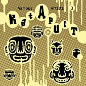 Katapult Various Artists Vol 3 by Various Artists