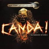 Canda! (The Darkside Returns) by Brooklyn Bounce