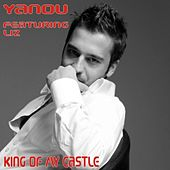 King Of My Castle by Yanou