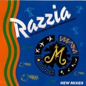 Razzia by M