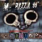 Razzia '99 by M