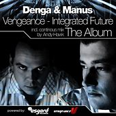 Integrated Future by Various Artists