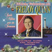 Weihnachten mit Freddy Quinn by Various Artists