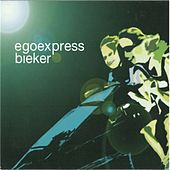 Bieker by Egoexpress