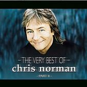 The Very Best Of Part II by Chris Norman