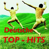 Deutsche Top Hits by Party Singers
