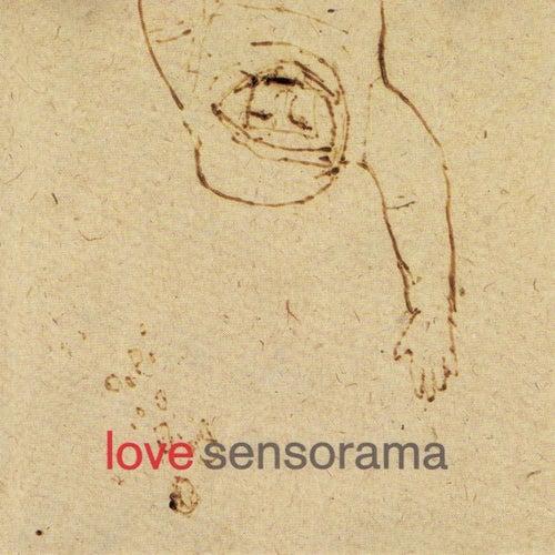 Love by Sensorama