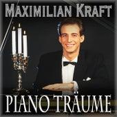 Piano-Träume by Maximilian Kra