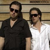 Moonbootica by Moonbootica