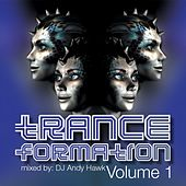 Tranceformation Vol.1 by Various Artists