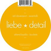 Liebe Detail 13 by Various Artists