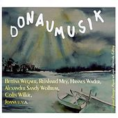 Donaumusik by Various Artists