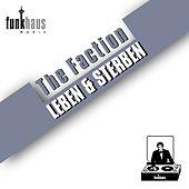 Leben Und Sterben by The Faction