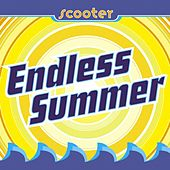 Endless Summer von Scooter