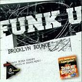 Funk U by Brooklyn Bounce