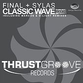 Classic Wave by Final
