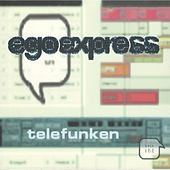 Telefunken by Egoexpress
