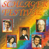 Schlager Festival 2 by Various Artists